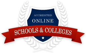 Accredited Online | Schools & Colleges